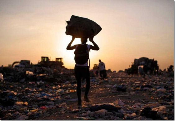 lixo extraordinario2