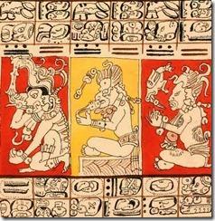mayas-4