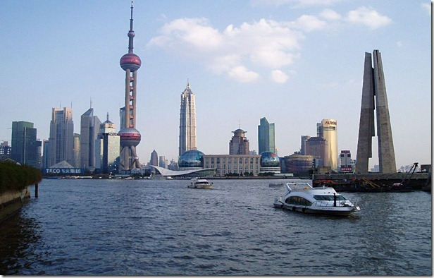 shanghai1-