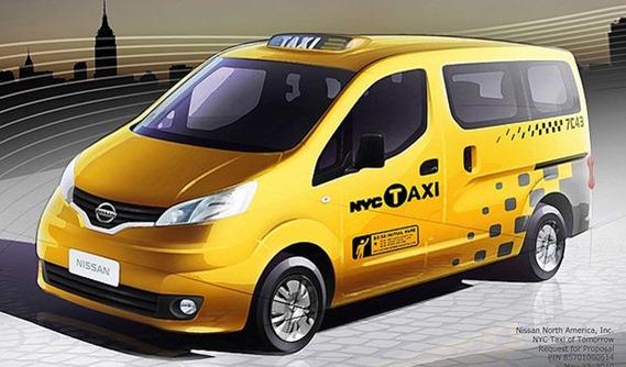 taxi1_nissan