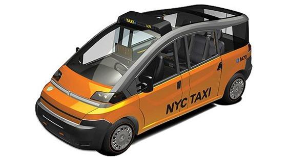 taxi2_karsan