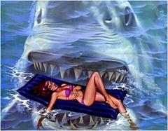 tiburón3