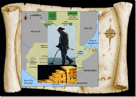 treasure_map