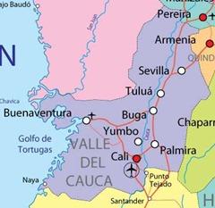 valle_del_cauca