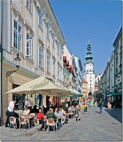 Bratislava_Michalska_