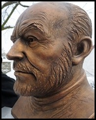 Estonia_Connery_Bust.sff_s640x425