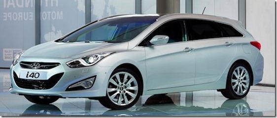 Hyundai_i40_fr