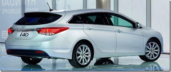 Hyundai_i40_r