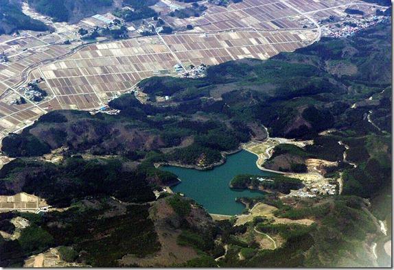 Reservoir_Fujinuma