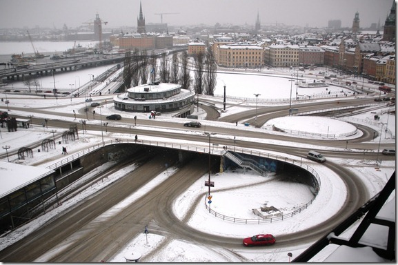 Slussen_vinter