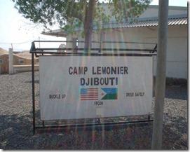camp-lemonier_c