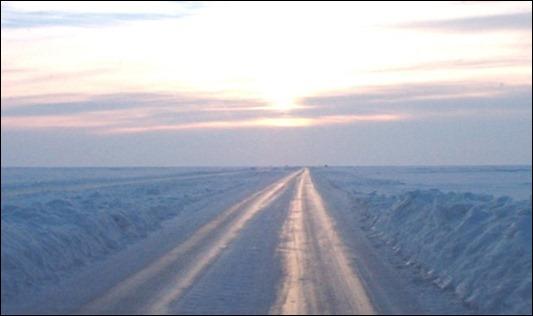 carretera6
