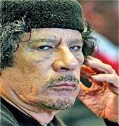 gaddafi-a