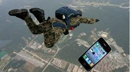 iphone4-