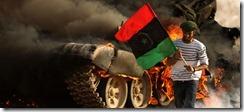 libia1