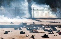 muertos-libia-
