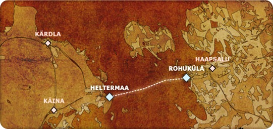 rohukula-heltermaa_1