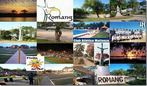 romang1