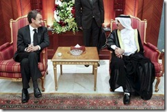 zapatero-qatar
