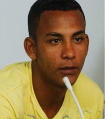 Brayan Darío Blanco Escorcia