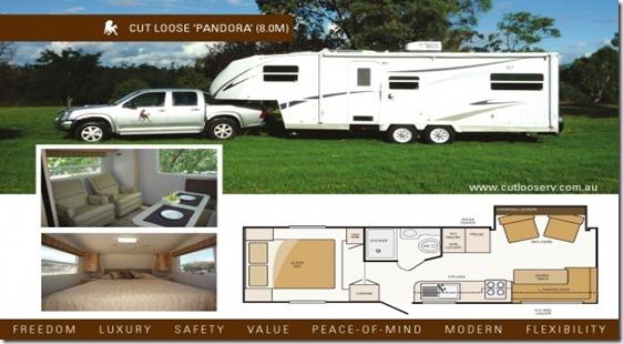 CL Pandora brochure