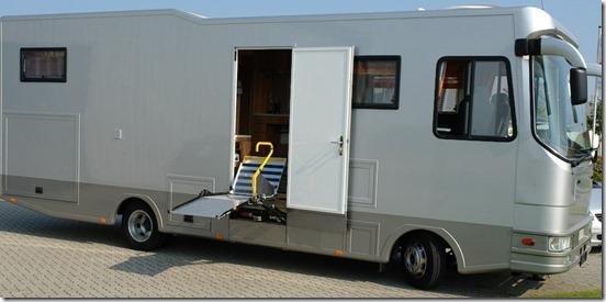 K reisemobil-man-25-full
