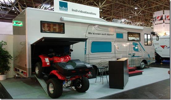 K reisemobil-man-31-full