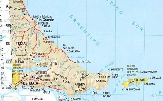 Mapa-Tierra-Del-Fuego1