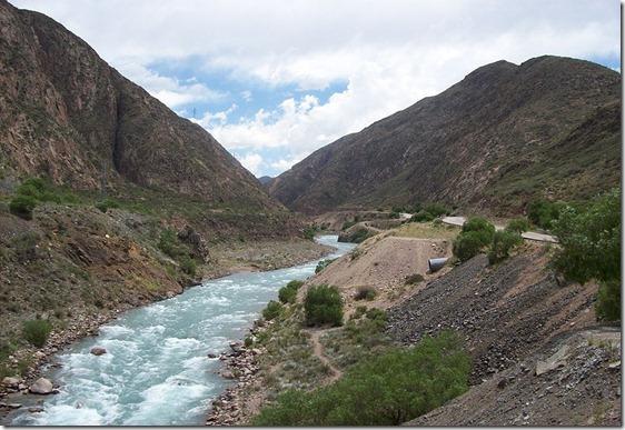 Río_Mendoza