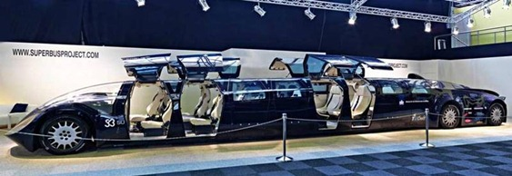 Superbus_exterior
