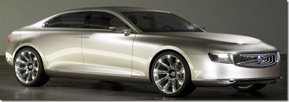 Volvo-Concepts-1