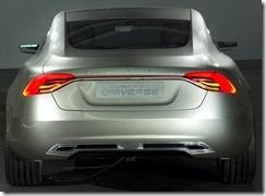 Volvo-Concepts-3