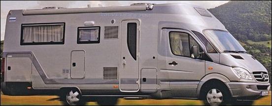 Wanner-Silverdream-Si-8000-reisemobil-wohnmobil