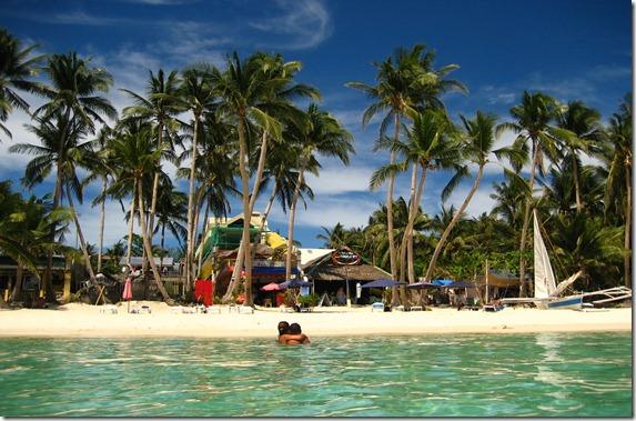 boracay-arwana-beach