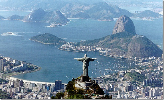 brasil-rio-de-janeiro1