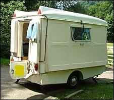 caravan_out2