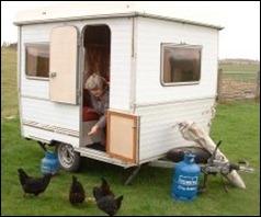 casita_folding_caravan