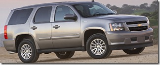 forbes-worst-2011-chevrolet