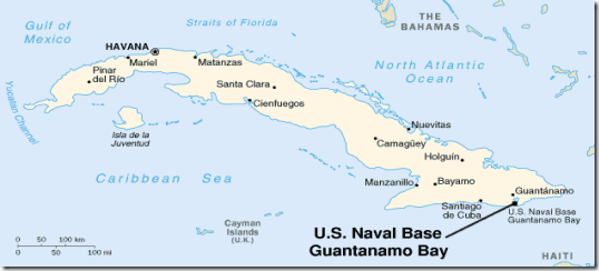 guantanamo_bay_map