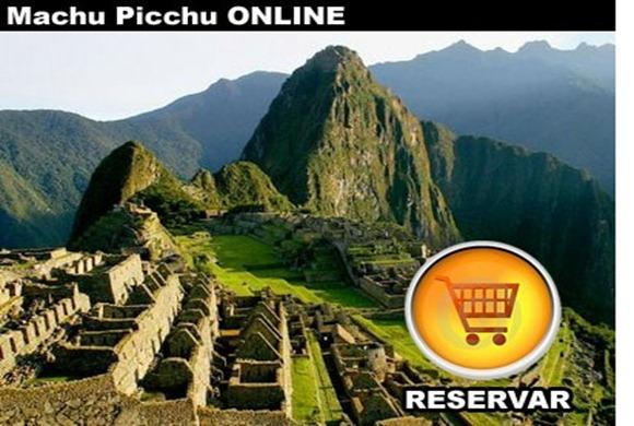 machu_picchu_online