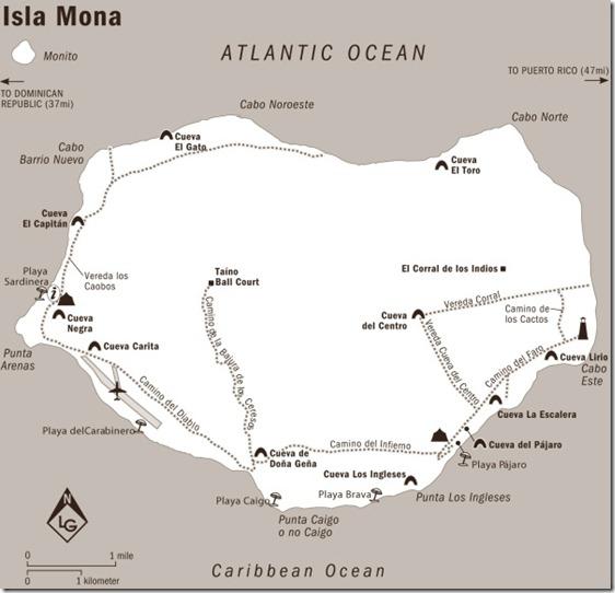 map_of_isla-mona.png