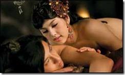 sex-and-zen_3d