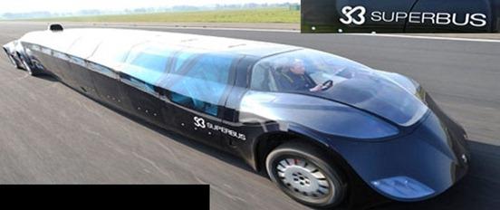 superbus_b