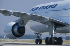 A330_airfrance