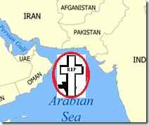 ArabianSeaMap
