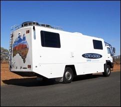 Csafari-coach1
