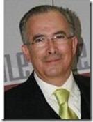 DELFÍN M.A.-