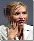 Heather-