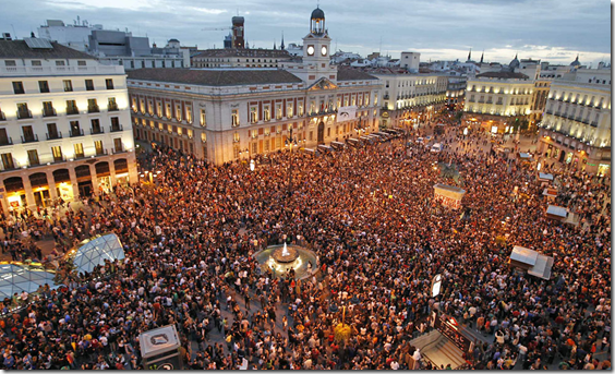 Madrid15M