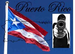 Puerto-Rico--